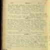 Philp_Diary_1905_121.pdf