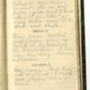 Roseltha_Goble__Diary_1868_71.pdf