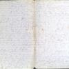 Reesor -77.2.4 (1866-1870) 38.pdf