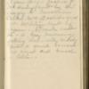 Roseltha Goble Diary, 1869 Part 3.pdf