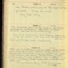 Philp_Diary_1905_101.pdf