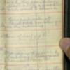 Ellamanda_Maurer_Diary_1920_19.pdf
