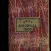 Philp_Diary_1905_0.pdf