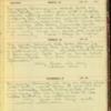 Philp_Diary_1905_134.pdf