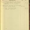 Philp_Diary_1905_174.pdf