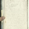 Roseltha_Goble_Diary_1862-1864_186.pdf