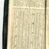 Roseltha_Goble__Diary_1868_14.pdf
