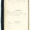 Roseltha_Goble__Diary_1868_54.pdf