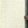 Roseltha_Goble_Diary_1862-1864_181.pdf