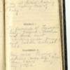 Roseltha_Goble__Diary_1868_49.pdf