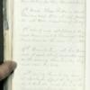 Roseltha_Goble_Diary_1862-1864_142.pdf