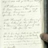 Roseltha_Goble_Diary_1862-1864_127.pdf