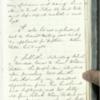 Roseltha_Goble_Diary_1862-1864_115.pdf