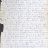Benjamin Reesor Diary, 1866-1870