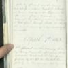 Roseltha_Goble_Diary_1862-1864_98.pdf