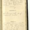 Roseltha_Goble__Diary_1868_101.pdf