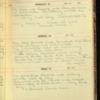 Philp_Diary_1905_72.pdf