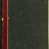 McMahon_1911_1917_1.pdf