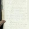Roseltha_Goble_Diary_1862-1864_42.pdf