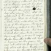 Roseltha_Goble_Diary_1862-1864_109.pdf