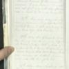Roseltha_Goble_Diary_1862-1864_80.pdf