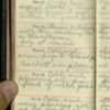 Ellamanda_Maurer_Diary_1920_102.pdf