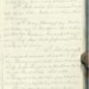 Roseltha_Goble_Diary_1862-1864_179.pdf