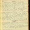 Philp_Diary_1905_84.pdf
