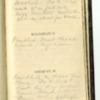 Roseltha_Goble__Diary_1868_75.pdf