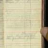 Ellamanda_Maurer_Diary_1920_61.pdf