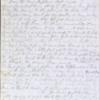 Reesor -77.2.4 (1866-1870) 25.pdf