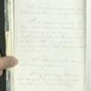 Roseltha_Goble_Diary_1862-1864_54.pdf