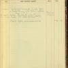 Philp_Diary_1905_172.pdf
