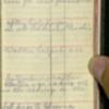 Ellamanda_Maurer_Diary_1920_89.pdf