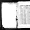 John Ferguson Diary & Transcription, 1872