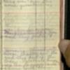 Ellamanda_Maurer_Diary_1920_77.pdf