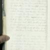 Roseltha_Goble_Diary_1862-1864_30.pdf