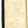 Roseltha_Goble__Diary_1868_46.pdf