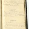 Roseltha_Goble__Diary_1868_81.pdf