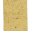 William Rea Diary, 1854-1865.pdf
