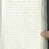 Roseltha_Goble_Diary_1862-1864_55.pdf