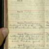 Ellamanda_Maurer_Diary_1920_66.pdf