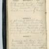 Roseltha_Goble__Diary_1868_130.pdf