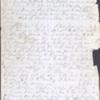 Reesor -77.2.4 (1866-1870) 2.pdf