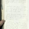 Roseltha_Goble_Diary_1862-1864_146.pdf