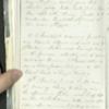 Roseltha_Goble_Diary_1862-1864_92.pdf