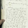 Roseltha_Goble_Diary_1862-1864_108.pdf