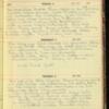 Philp_Diary_1905_74.pdf