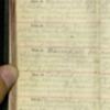 Ellamanda_Maurer_Diary_1920_48.pdf