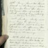 Roseltha_Goble_Diary_1862-1864_118.pdf